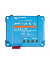 Convertisseur de tension VICTRON Orion DC-DC IP67 20 A