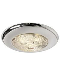 Plafonnier 3 LED