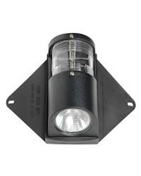 Feu de navigation et feu de pont Utility LED 48W 12M