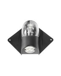 Feu de navigation et feu de pont Utility LED 12/24V - 20M