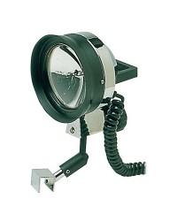 Projecteur Utility 100W12V