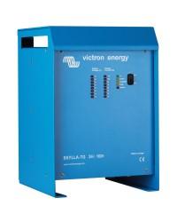 Chargeur de batterie VICTRON TG à microprocesseur 500/1000A