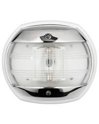 Feu Maxi20 inox blanc 225 24V