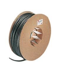 Gaine de protection pour câble Ø4mm