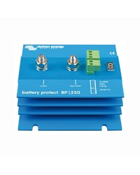 Système de protection batteries Victron BP220