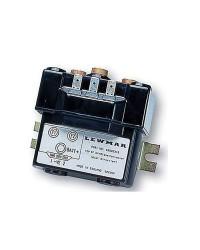 Télérupteur guindeau 1600W