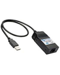 Kit connexion entre la porte VICTRON Phoenix et la porte USB