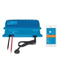 Chargeur de batterie VICTRON Bluesmart étanche avec connexion Bluetooth - 13A