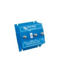 Répartiteur de charge Argodiode VICTRON 2 X 120 A