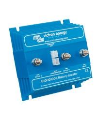 Répartiteur de charge Argodiode VICTRON 3 X 100 A