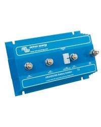 Répartiteur de charge Argodiode VICTRON 3 X 140 A