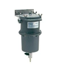 Pré-filtre centrifuge séparateur 3/8''