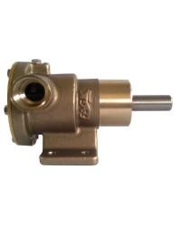 Pompe modèle 336 pour Johnson F7B-8-10-24572-01