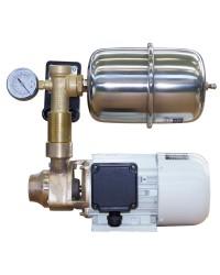 Autoclave pour distribution d'eau CEM 24V