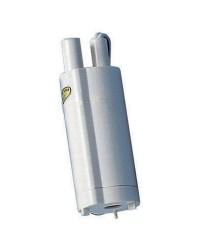 Pompe eau douce centrifuge immergée