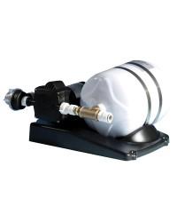 WHALE water System autoclave automatique silencieux 12V