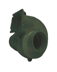 Ventilateur de cale 24V 3.5A
