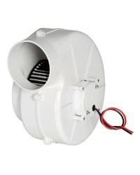 Aspirateur étrier 12V 11.5Amp