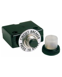 Fusible  automatique thermique 15A
