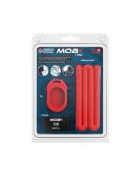 xTAG pour arrêt moteur automatique MOB Wireless FELL MARINE