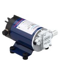 Pompe huile 12V 10Amp