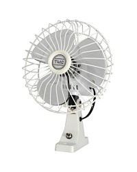 Ventilateur orientable TMC 12V