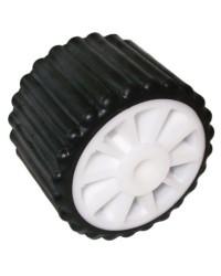 Galet noyau en PVC Ø100 mm