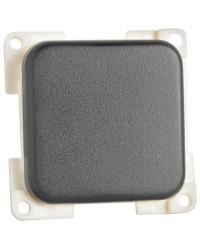 Protection arrière Ø mm 50 pour interrupteur 14.650.xx