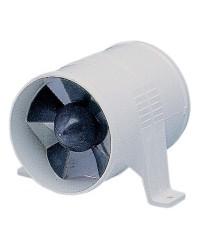 Ventilateur de cale Attwood 12V 360 M3