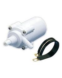 Pompe centrifuge eau douce 12V