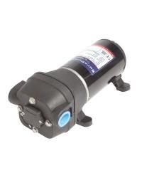 Pompe de cale 4 membranes 12V 17L/m