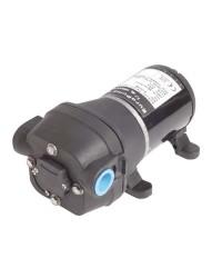 Pompe circulation 12V 5A 6L