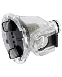 Filtre pour pompe Aquatec