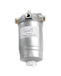 Filtre pour VOLVO diesel avec papier de 12 micron OEM 838593,860874,3840335,3588378