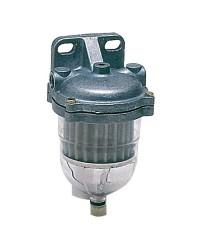 Filtre décanteur gasoil M14