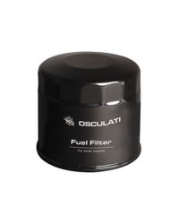Filtre à huile Volvo Penta OEM 3850559