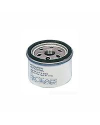 Filtre à huile NAFTA pour Yanmar BYPASS OEM 119593-35400
