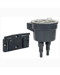 Filtre Aquanet embout 1' - 3/4 '- 1/2'