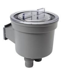 Filtre Aquanet XL