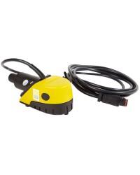 Crépine avec capteur automatique IC pour 16.157.12 et 24