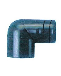 Coude 90° Henderson 38mm pour pompe Henderson MKV 15.268.01/03/270.00