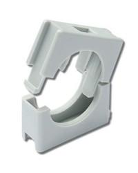 Collier de serrage pour tuyaux et câbles 25X32