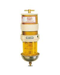 Filtre pour gasoil RACOR 900MA