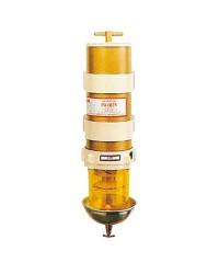 Filtre pour gasoil RACOR 1000MA