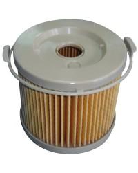Cartouche de rechange pour filtre gasoil RACOR 2010 - 30 microns