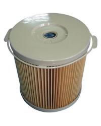 Cartouche de rechange pour filtre gasoil RACOR 2040 - 30 microns