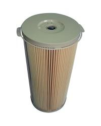 Cartouche de rechange pour filtre gasoil RACOR 2020 - 30 microns