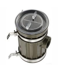 Filtre à eau de refroidissement Aquanet PLUS - 200 l/min