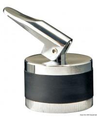 Nable de vidange siphon réglable Ø 34 mm