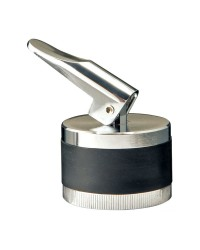 Nable de vidange siphon réglable Ø 42 mm